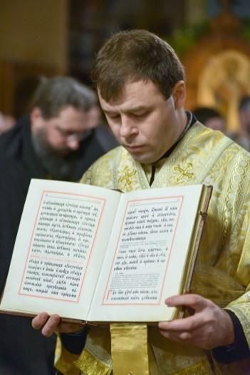 photos of orthodox christmas 0108