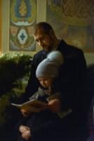 photos of orthodox christmas 0118