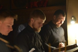 photos of orthodox christmas 0119