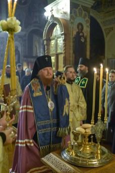 photos of orthodox christmas 0124