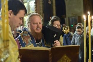 photos of orthodox christmas 0126