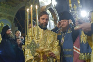 photos of orthodox christmas 0127