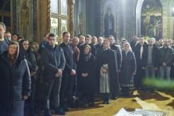photos of orthodox christmas 0130
