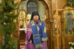 photos of orthodox christmas 0134