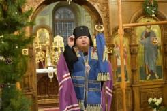 photos of orthodox christmas 0135