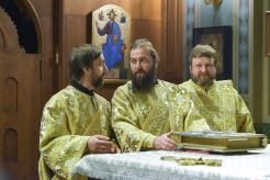 photos of orthodox christmas 0142