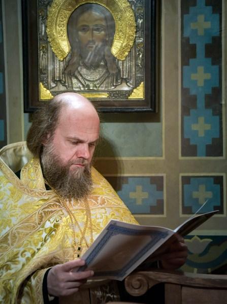 photos of orthodox christmas 0159