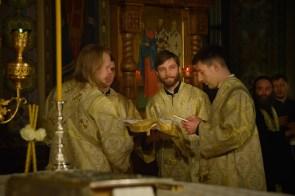photos of orthodox christmas 0160