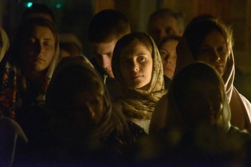 photos of orthodox christmas 0164