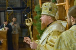 photos of orthodox christmas 0165