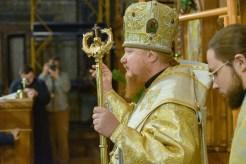 photos of orthodox christmas 0167