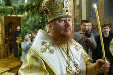 photos of orthodox christmas 0174