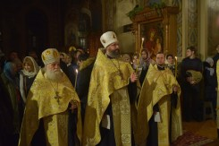 photos of orthodox christmas 0180