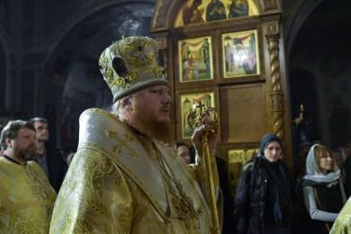 photos of orthodox christmas 0194