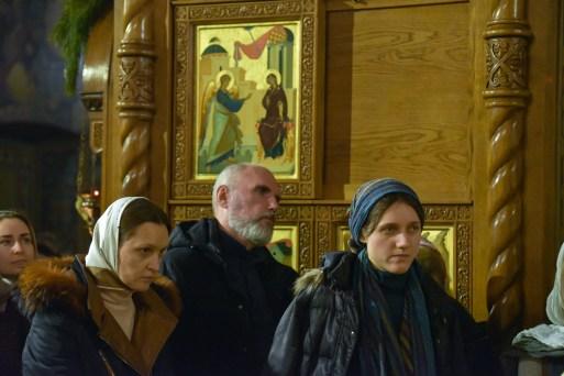 photos of orthodox christmas 0199
