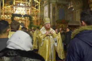 photos of orthodox christmas 0203