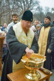 photos of orthodox christmas 0204 1
