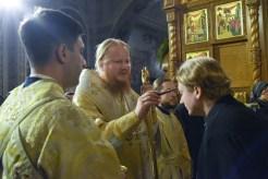 photos of orthodox christmas 0212