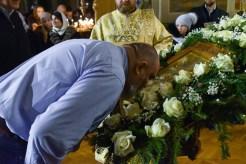 photos of orthodox christmas 0214