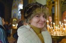 photos of orthodox christmas 0217