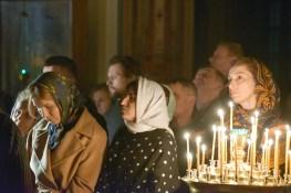 photos of orthodox christmas 0232