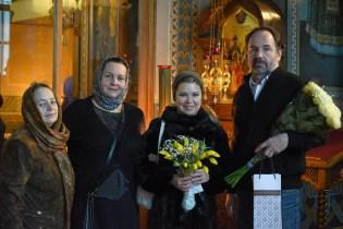 photos of orthodox christmas 0234 2