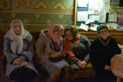 photos of orthodox christmas 0242