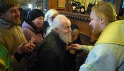 photos of orthodox christmas 0249 1