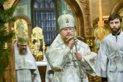 photos of orthodox christmas 0258