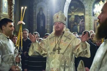 photos of orthodox christmas 0261