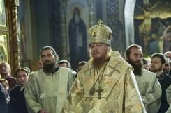 photos of orthodox christmas 0264