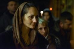 photos of orthodox christmas 0268