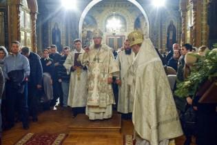photos of orthodox christmas 0271