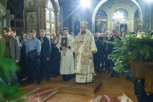 photos of orthodox christmas 0272