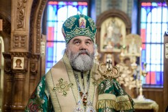 photos of orthodox christmas 0274 1