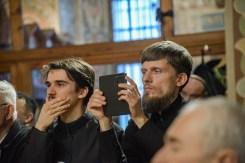 photos of orthodox christmas 0276 1