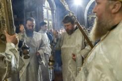 photos of orthodox christmas 0281