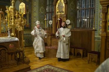 photos of orthodox christmas 0285