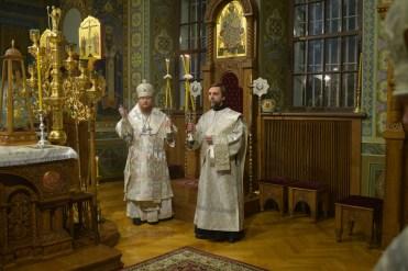 photos of orthodox christmas 0286