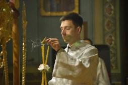 photos of orthodox christmas 0290