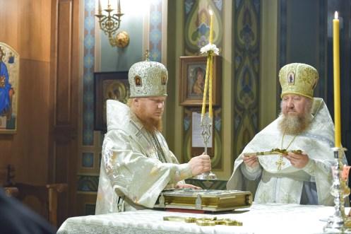 photos of orthodox christmas 0292