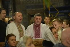photos of orthodox christmas 0295