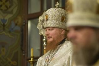 photos of orthodox christmas 0298