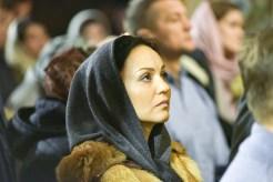 photos of orthodox christmas 0314