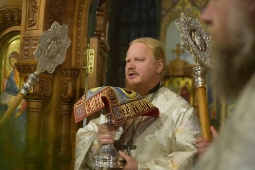 photos of orthodox christmas 0322