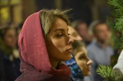 photos of orthodox christmas 0323