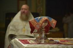 photos of orthodox christmas 0325