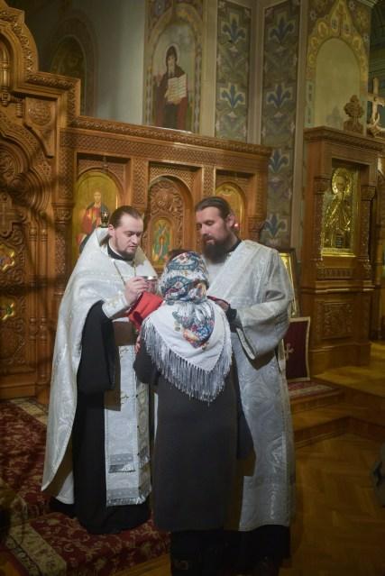 photos of orthodox christmas 0337