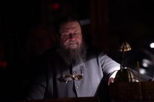 photos of orthodox christmas 0340