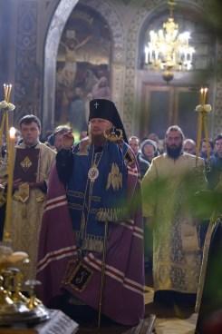 photos of orthodox christmas 0346